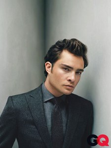 edwestwick-gq-photos-06162009-07